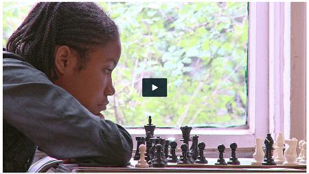 zenpawn's chessblog » Blog Archive » Watch Brooklyn Castle