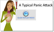 What's A Panic Attack?