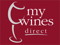 MyWinesDirect